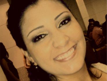 ANDRESSA FOTO