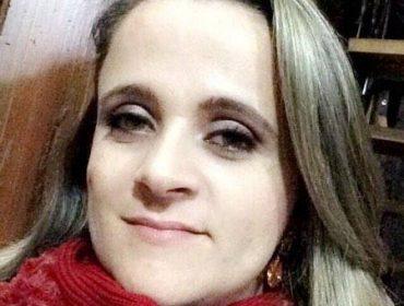 Fernanda renna