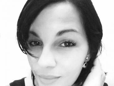Foto_perfil_sabrina